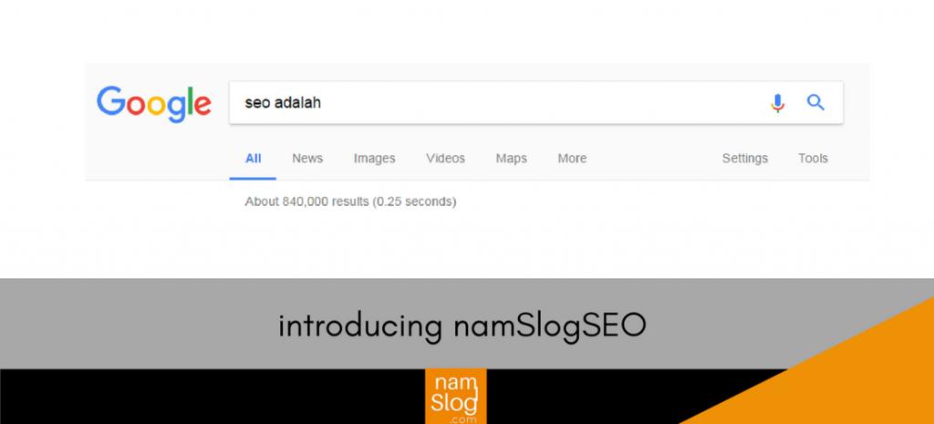 3 Cara SEO Sederhana Menempatkan Website di Halaman Pertama
